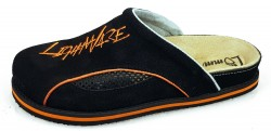 Lightware 3055 - schwarz/orange